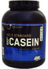 100% CASEIN PROTEIN [1.81Kg] • OPTIMUM NUTRITION