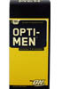 OPTI-MEN [180 CAPS] • OPTIMUM NUTRITION