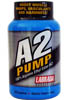 A2-PUMP [120 CAPS] • LABRADA