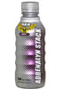 ADRENALYN STACK [532ml] • ABB