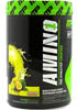 AMINO 1 [428g] • MUSCLEPHARM