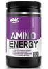 Amino Energy [30 tomas] • OPTIMUM NUTRITION