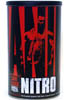 ANIMAL NITRO [44 PACKS] • UNIVERSAL NUTRITION