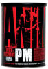ANIMAL PM [30 PACKS] � UNIVERSAL NUTRITION
