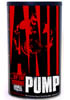 ANIMAL PUMP [30 PACKS] • UNIVERSAL NUTRITION