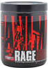Animal Rage [333g] � UNIVERSAL NUTRITION