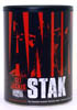 ANIMAL STAK [21 PACKS] • UNIVERSAL NUTRITION