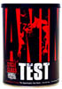 ANIMAL TEST [21 PACKS]  UNIVERSAL NUTRITION