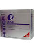 PRO SCIENCE ARMOR [14 PACKS] • EAS