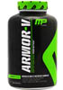 ARMOR-V [180 CAPS] • MUSCLEPHARM