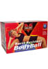 BODY BALLS • VALEO
