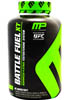 BATTLE FUEL XT [160 CAPS] • MUSCLEPHARM