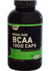 BCAA 1000 [400 CAPS] • OPTIMUM NUTRITION