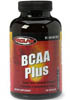 BCAA PLUS [180 CAPS] • PROLAB
