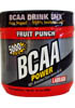 BCAA POWER [500g] � LABRADA