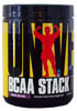 BCAA STACK [250g] • UNIVERSAL NUTRITION