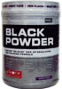 BLACK POWDER [800g] • MRI