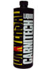 CARNITECH [473ml] � UNIVERSAL NUTRITION