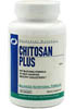 CHITOSAN PLUS [120 CAPS] • UNIVERSAL NUTRITION