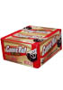 COOKIE ROLL [12 UDS] • LABRADA