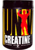 CREATINA [1Kg] • UNIVERSAL NUTRITION