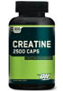 CREATINA 2500 [300 CAPS] • OPTIMUM NUTRITION