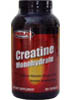 CREATINE MONOHIDRATE [300 CAPS] • PROLAB