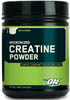 CREATINE POWDER [1.2Kg] • OPTIMUM NUTRITION