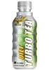 DIET TURBO TEA [532 ml] • ABB