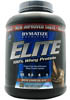 ELITE WHEY PROTEIN [2.27Kg]  DYMATIZE