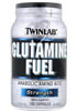 GLUTAMINA FUEL [120 CAPS] • TWINLAB