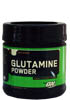 GLUTAMINE POWDER [600g] • OPTIMUM NUTRITION