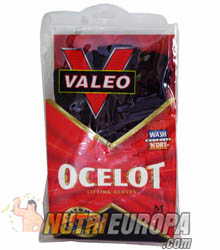 OCELOT GLOVES � VALEO