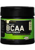INSTANTIZED BCAA 5000 POWDER [336g] � OPTIMUM NUTRITION