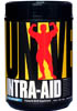 INTRA-AID [788g] • UNIVERSAL NUTRITION