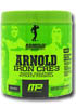 IRON CRE3 [126g] • ARNOLD SERIES MUSCLEPHARM