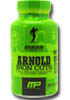IRON CUTS [90 CAPS] • ARNOLD SERIES MUSCLEPHARM
