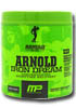 IRON DREAM [171g] • ARNOLD SERIES MUSCLEPHARM