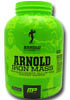 IRON MASS [2.27Kg] • ARNOLD SERIES MUSCLEPHARM