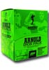 IRON PACKS [30 PACKS] • ARNOLD SERIES MUSCLEPHARM