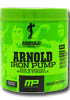 IRON PUMP [180g] � ARNOLD SERIES MUSCLEPHARM