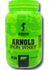 IRON WHEY [907g] • ARNOLD SERIES MUSCLEPHARM