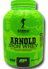 IRON WHEY [2.27Kg] • ARNOLD SERIES MUSCLEPHARM