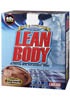 LEAN BODY [20 Packs] • LABRADA
