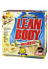 LEAN BODY BREAKFAST [20 Packs] • LABRADA