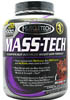 MASS-TECH [2.27Kg] • MUSCLETECH