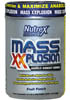 MASS XXPLOSION [15 Packs] � NUTREX