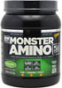 MONSTER AMINO [1200g] • CYTOSPORT