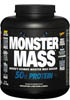 MONSTER MASS [2.7Kg] � CYTOSPORT