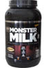 MONSTER MILK [927g] � CYTOSPORT